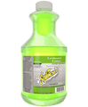 Sqwincher Liquid Concentrate - 64 Oz - 5 Gallon Yield