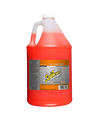 Sqwincher Liquid Concentrate - 128 Oz - 6 Gallon Yield