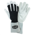 Nomex Heat Protection Tig Welding Gloves