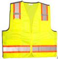 Class 2 Surveyors Vest