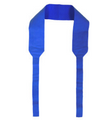 CHB100 ColdSnap Cooling Head Band - Blue