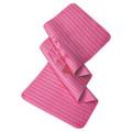 Arctic Radwear Cooling Wraps, Pink