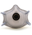 2400N95 Particulate Respirator Plus Nuisance Levels of Ozone and Organic Vapors