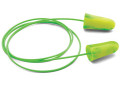 Goin' Green, Corded