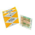Certi-Strip Adhesive Bandage,  2-inch by 3-inch (50 each)