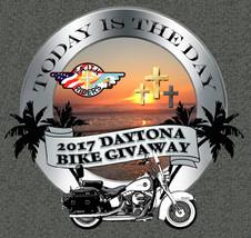 Daytona 2017