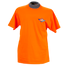 Hi Vis Orange