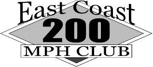 200-mph-club.jpg