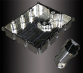 DME Suzuki GSXR 1000 Billet Oil Pan 07-08