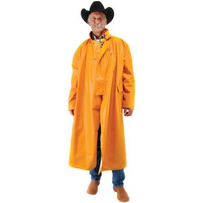 Wyoming Traders Slicker Pommel Men's | Wyoming Traders