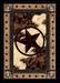 Ranger Hideout 8x11
