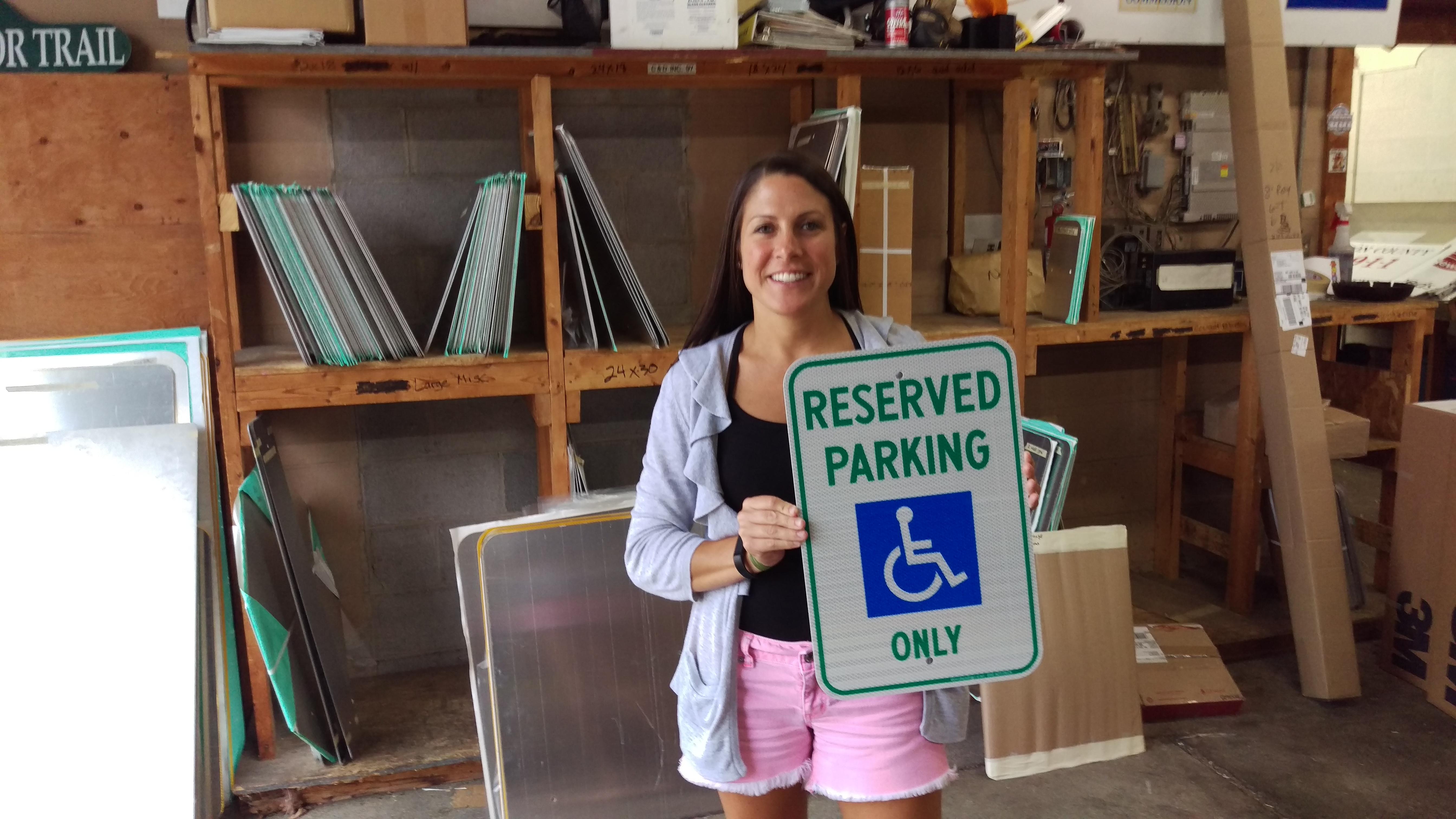nicole-with-handicap.jpg