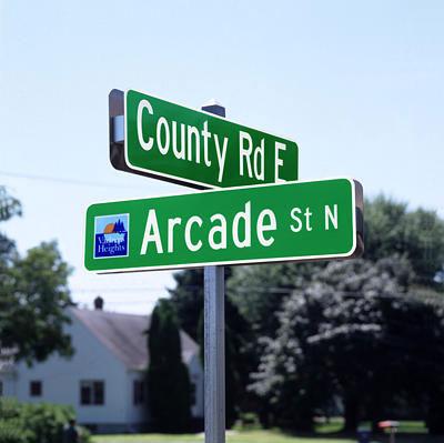 street-sign-button.jpg