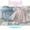 Hiccups Boutique - Missy Peairs