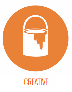 creative-icon.png
