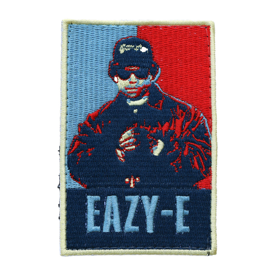 EAZY PATCH