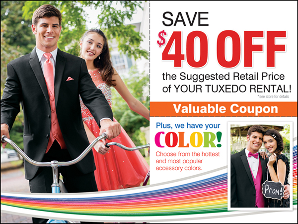 40-off-tuxedo-prom-digital-coupon-14.jpg