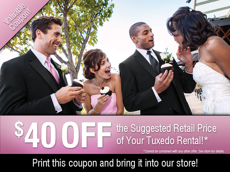 40off-web-coupon-wedding-2013.jpg