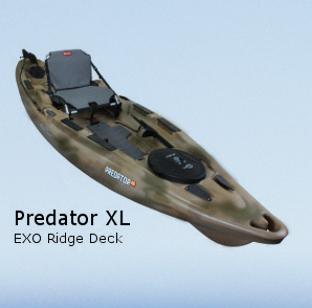1old-town-predator-xl.jpg