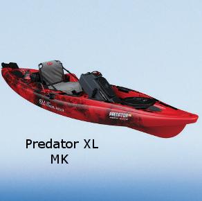 old-town-predator-xl-mk.jpg