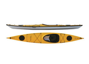 lightweight kayak