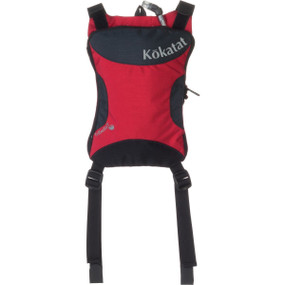 Tributary Life Jacket Personal Hydration System