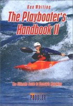 The Playboaters Handbook II