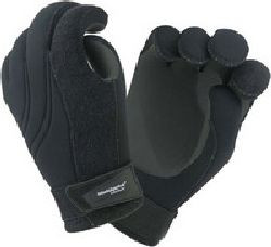 Stohlquist Men's MAW Gloves