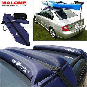 Malone Handi Rack, Inflatable Kayak Roof Rack