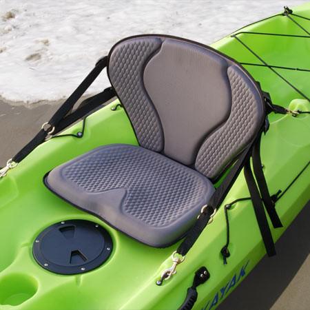 GTS Pro Seat