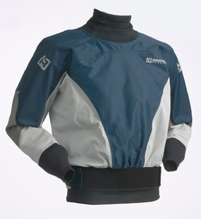 Immersion Research Comp Jacket