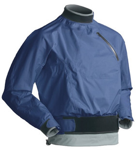 Sea Change Paddling Jacket