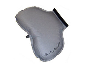 Hobie Inflatable kayak seat pad