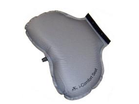 Hobie Inflatable seat pad