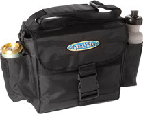 AquaSkinz Large Lure Bag