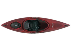Old Town Heron 9XT Recreational Kayak