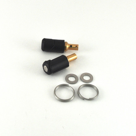 Hobie Plug in seat connector Kit