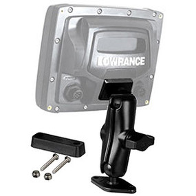 Hobie Fish Finder Mount RAM