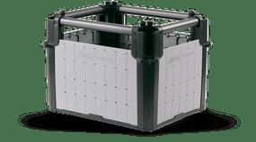 Hobie H-Crate System