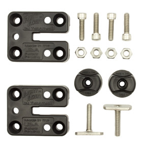 MightyMount Deck Mount Adapter Kit