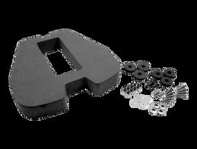 Flex Pod OS Electronics Kit