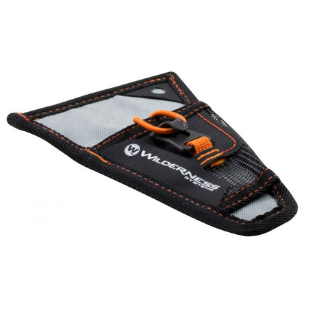 Wilderness Systems Mesh Storage Sleeve - Pliers