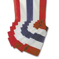 5-Stripes, no Stars