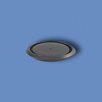 Floor Stand Bottom Plug