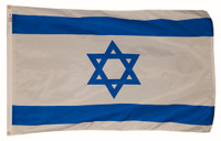 Israel (UN) - Outdoor Flags