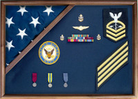 Air Force - Ceremonial Flag