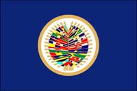 OAS - Indoor Flags