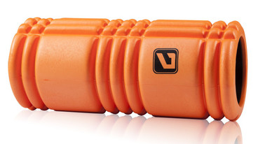 http://d3d71ba2asa5oz.cloudfront.net/12013546/images/yoga%20roller%20orange%201.jpg