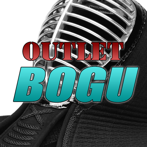 0-outlet-bogu-.jpg