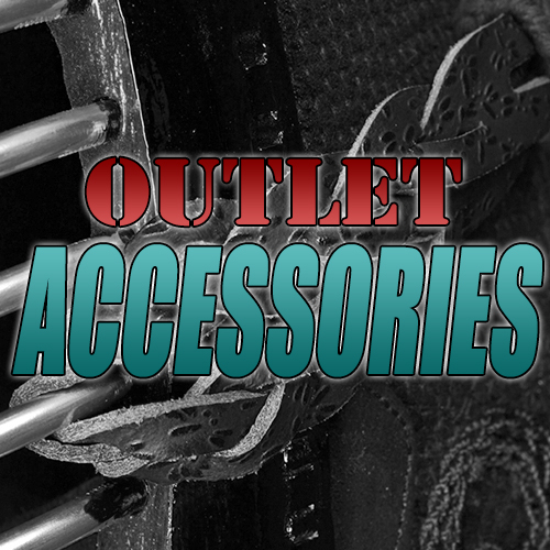 4-outlet-accessories.jpg